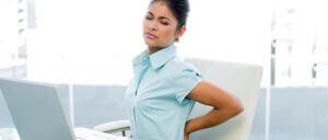 back pain office girl 300x128 pain