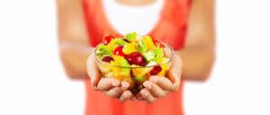 healthy food 300x128 healthy food