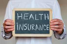 health insurance health insurance