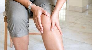 knee pain 300x162 ALT TAG