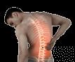 back pain icon 1 back pain icon