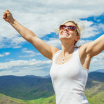increase health, strength, and physical activity with these best tips