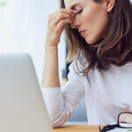 Are You Having Headaches Caused By Stress? Read This to Learn How Physical Therapy Can Help You!